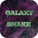 Galaxy Snake Free by Boxkite Productions