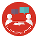 Interview Preparation by Brainwings Infotech