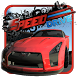 SpeeD Drive Traffic Rush by CogSoul