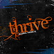 Thrive Student Ministry by Thrive Student Ministry