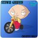 Stewie Griffin Wallpapers HD