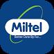 מילטל by ctconnect