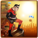 City Jump by Top Casual Games