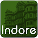 Indore City by EngineerBabu Labs