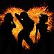 Hot girls wallpaprs HD by EposStudio