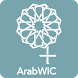 ArabWIC 2017 Conference by Eventtus