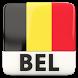 Belgium Radio FM Free Online by Real News