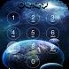 password galaxy lock screen