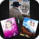 Background photo Frames by istoreapps