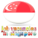 Job Vacancies In Singapore by Svalu Apps