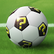 Fussball-Quiz by BVA Bielefelder Verlag GmbH & Co. KG