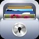 Security Lock by Lite Tools Studio