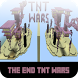 Map The End TNT Wars For MCPE by burapa tongmee
