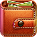Spending Tracker by MH Riley Ltd