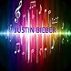 Justin Bieber Lyrics by mistic.app