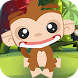 Monkey Island Adventure Runner by Monkey Tower Games