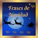 Frases de Navidad by My Franquicia