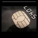 Faturei - Cartão de Crédito by Oranz Tech