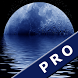 North Sea Tides Pro by PSG Development