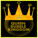 Queen Bubble Kingdom by Taninty Game Studio