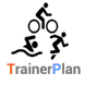 TrainerPlan: Sports trainings by aitorla