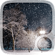 Winter Night Live Wallpapers by UniversalWallpapers
