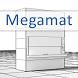 Kardex Remstar Megamat by Kardex AG