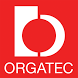 ORGATEC 2014 by Mobile Event Guide GmbH