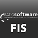 RatioWw-FIS by RATIOsoftware-Deprecated