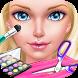 Fashion Doll: Shopping Day SPA by Fashion Doll Games Inc