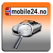 Mobile24 by mobile24.no