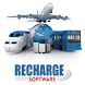 Recharge Software™B2B/B2C [www.earnbymobile.in] by ERS WebTech & AD Media