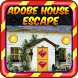 Adobe House Escape by Best Escape Games Studio