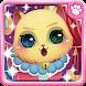 Cute Pet Cat Care by Chilican.com