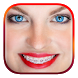 Braces Camera Photo Booth by Best Phone Apps
