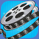 What's the Film? Movie Quiz by Go Play Games Ltd