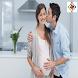 صفات يعشقها الزوج في زوجته by smartguy10