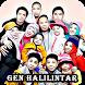 Koleksi Gen Halilintar Mp3 Laris by Adjie Studio