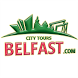 Irish Tours by Podium Apps