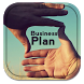Tips To Make Business Plan by MORIA APPS