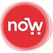 GetNowAt-Local Stores Shopping by GetNow.At - Retail Labs Pvt Ltd
