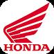 Platinum Honda by CarSake