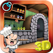 Cooking Mania Legend by G Zapkool Apps