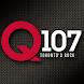 Q107 Toronto's Rock by Corus Radio