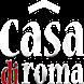 Casa di Roma Le Perreux by DES-CLICK