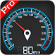 GPS Speedometer, HUD ADS Free by AppSourceHub