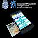 Ejemplo DNIe Portal S. Social by CNP-FNMT