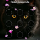 Flower Slide to unlock Locker by EnyaStory