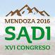 XVI Congreso SADI by Flyering S.A.