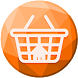 마이홈쇼핑 - MyHomeShop - Beta by ForWebs